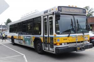 #59 bus