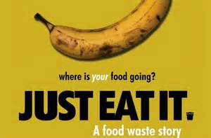 just eat it movie image