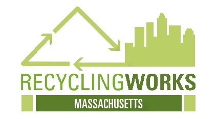 Reducing Food Waste – June 7th Workshop for Restaurants  and Food Service Businesses