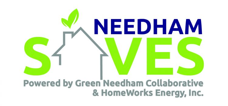 Needham Saves – A Partnership between Green Needham Collaborative & HomeWorks Energy