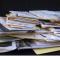 Green Tips:  Stop the Junk Mail Monster