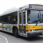 59 Bus