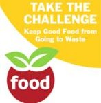 epa-take food waste reduction challenge