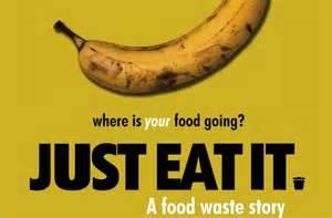just eat it movie image
