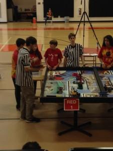 Polka Bots tournament_2_120415