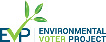 Environmental Voter Project Phone Bank Training