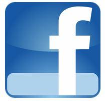 Facebook Champion
