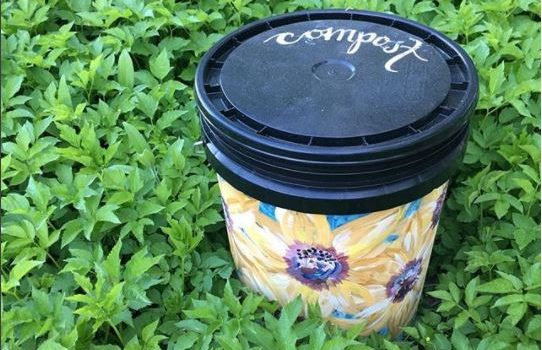 City Compost – Special Discount Offer for Needham Residents
