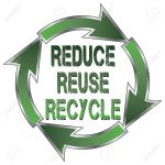 Recycling Tips - Best Practices