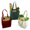 Green Tips:  Bring Your Own Shopping Bags