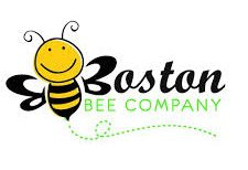 Boston Bee Company at GO GREEN Needham Expo