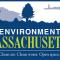 Environment Massachusetts at GO GREEN Needham Expo