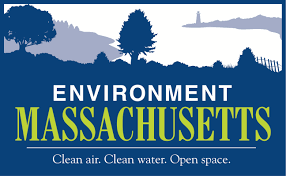 Environment Massachusetts at GO GREEN Needham Expo