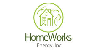 HomeWorks Energy at the GO GREEN Needham Expo