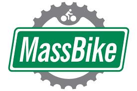 MassBike at GO GREEN Needham Expo