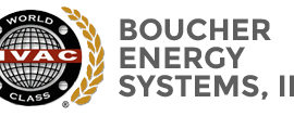 Are Heatpumps for You?  Ask Boucher Energy Systems, Inc.