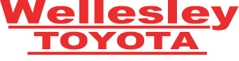 Meet Wellesley Toyota, the first LEED Certified dealership in New England