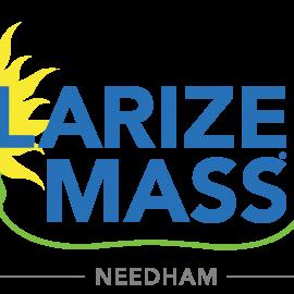 Solarize Plus Needham Installer RFP now available