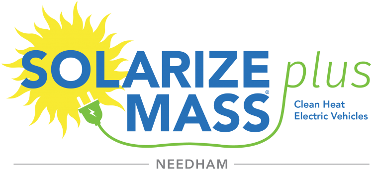Solarize Plus – Green Needham