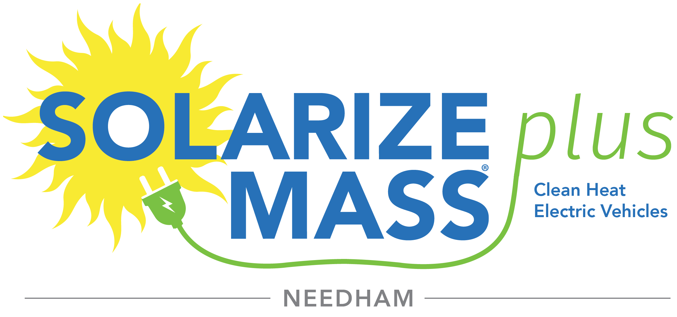 Solarize Plus Needham