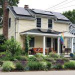 Residential Solar: Where to Start