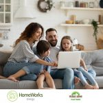 Home Energy Assessments