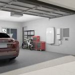 Battery Storage: Adding to Your PV System