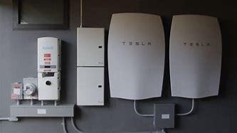 tesla solar storage battery-wiki-OIPWD1WLTYJ